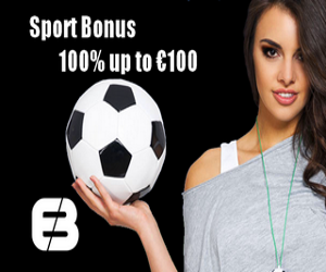 Exclusivebet bonus