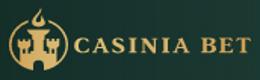 casiniabet-scommesse