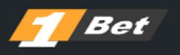 1bet-logo-it