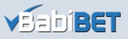 babibet_logo